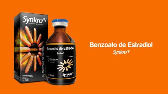 Estradiol Benzoate