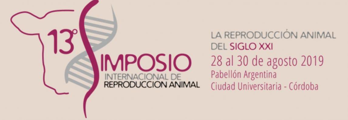 Argentina lidera el desarrollo de reproducción animal y tiene su simposio
